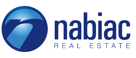 Nabiac Real Estate - logo